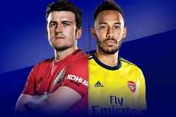 Premier League, Manchester United-Arsenal: quote, pronostico e probabili formazioni (30/09/2019)