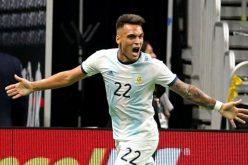 """Inter, si sgonfia subito il caso Lautaro Martinez: """"Zero possibilità che vada via"""""""