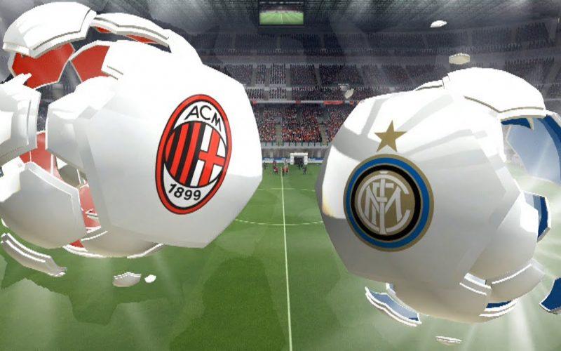 Serie A, Milan-Inter: quote, pronostico e probabili formazioni (21/09/2019)
