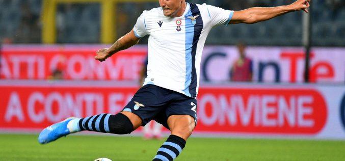 Lazio, il rinnovo di Milinkovic-Savic è ad un passo