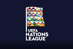 La Nations League cambia il format: serie A a 16 squadre