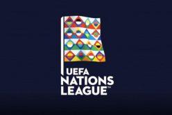 La Nations League cambia il format: serie A a 16 squadre