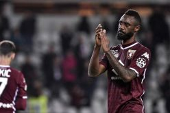 Torino, Nkoulou chiede scusa: reintegrato da Mazzarri
