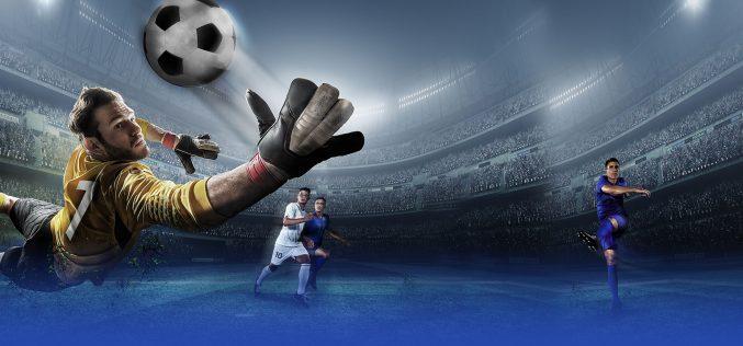 Cosa sono gli sport virtuali e come puoi scommettere su di loro!