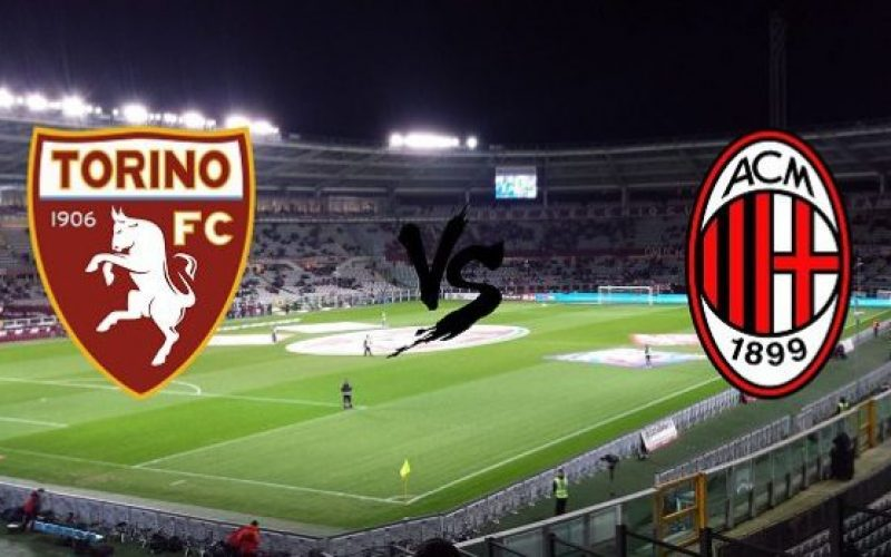 Serie A, Torino-Milan: quote, pronostico e probabili formazioni (26/09/2019)