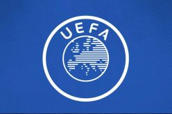 """Uefa ed Eca avvertono: """"Niente coppe per chi non termina i campionati"""""""