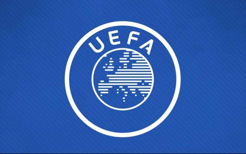 Stop a Champions ed Europa League: si va verso il rinvio degli Europei