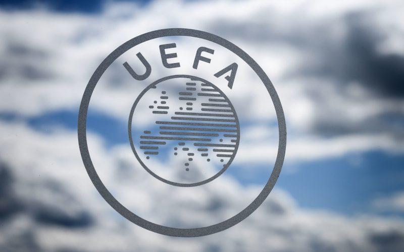 L'Ifab conferma i 5 cambi anche per il 2021