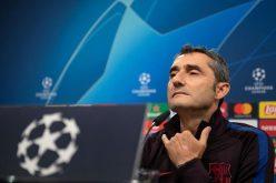 Barcellona, ora Valverde rischia: i tifosi spingono per l'esonero