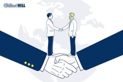 Guadagnare online con le affiliazioni scommesse, la proposta di William Hill