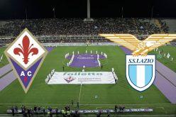 Serie A, Fiorentina-Lazio: quote, pronostico e probabili formazioni (27/10/2019)