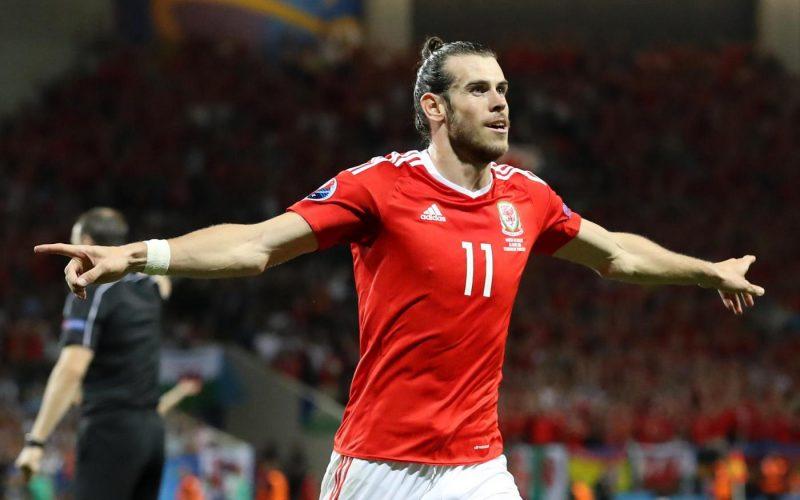Real Madrid, Bale verso il ritorno in Premier: lo sostituisce un ex Juve?