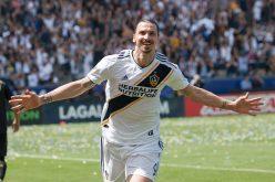 """Ibrahimovic: """"Torno in Italia, vado in una squadra che deve vincere di nuovo"""""""