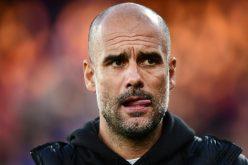 Guardiola verso l'addio al Manchester City a fine stagione?