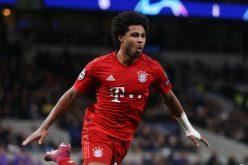 Pronostici Champions League Oggi: la Schedina del 6 Novembre 2019