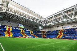Pronostici Calcio di Oggi: la Schedina del 20 Luglio 2020