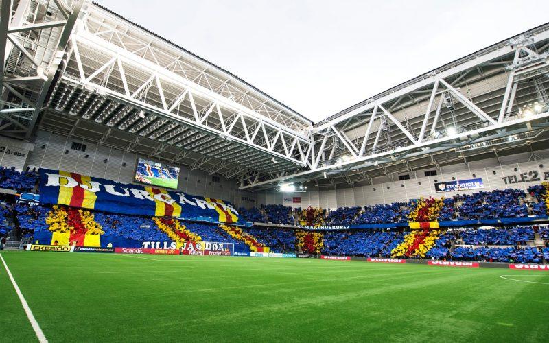 Pronostici Calcio di Oggi: la Schedina del 28 Ottobre 2019