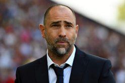Udinese, Tudor verso l'esonero: ecco i possibili sostituti