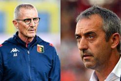 Serie A, Genoa-Milan: quote, pronostico e probabili formazioni (05/10/2019)