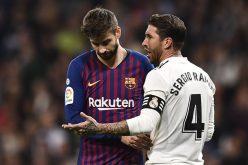 Caos Catalogna, Barcellona-Real Madrid rinviata a dicembre