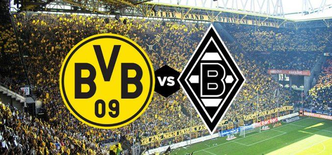 Bundesliga, Dortmund-Monchengladbach: quote, pronostico e probabili formazioni (19/10/2019)