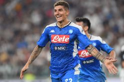 Nazionale, i convocati di Mancini: novità Di Lorenzo
