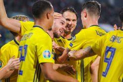Pronostici Qualificazioni Europei Oggi: la Schedina del 15 Ottobre 2019
