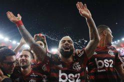 Coppa Libertadores, la finale è Flamengo-River Plate