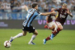 Calciomercato Inter, Gabigol richiesto dallo Schalke 04