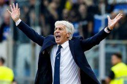 """Gasperini: """"Immobile tuffatore, due rigori inventati"""". La Lazio risponde con un comunicato"""