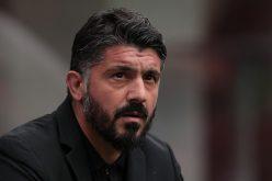 Genoa, Gattuso dice no: spunta un'ipotesi a sorpresa per sostituire Andreazzoli