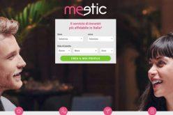 Dating online Meetic, come guadagnare con il sito di incontri