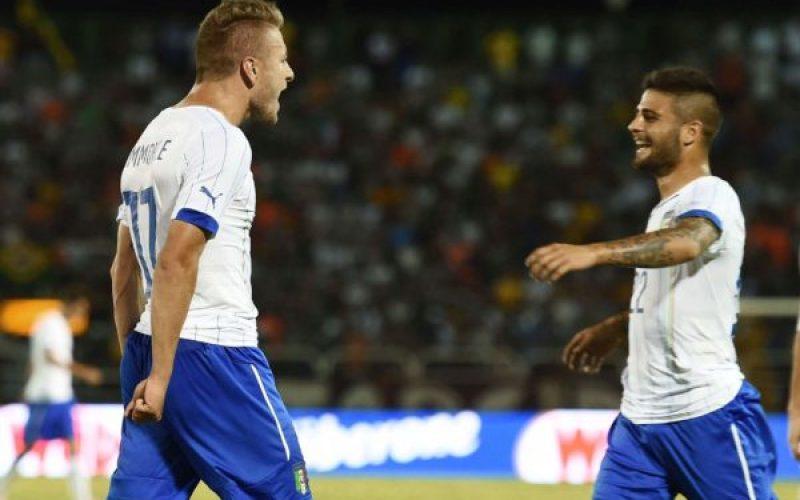 Pronostici Qualificazioni Mondiali Oggi: Schedina 8 Settembre 2021