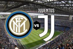 Serie A, Inter-Juventus: quote, pronostico e probabili formazioni (06/10/2019)