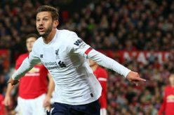 Manchester United-Liverpool 1-1, la striscia dei reds si ferma a 17 vittorie di fila