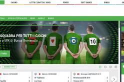Lottomatica Scommesse: la recensione della piattaforma Better