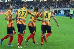 Lecce-Juventus 1-1, secondo pari stagionale dei bianconeri: botta e risposta su rigore