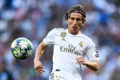 L'Inter Miami di Beckham sogna in grande: dopo Silva, uno tra Cavani e Modric?