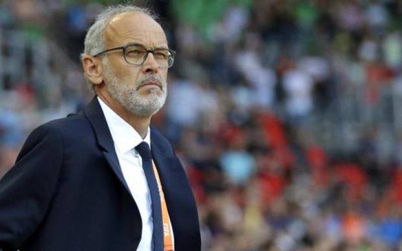 Under 21, Armenia-Italia 0-1: decide Scamacca, ma quanti errori sotto porta!