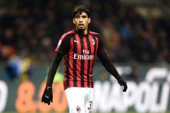 Calciomercato Milan, il PSG ci prova per Paquetà