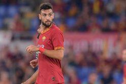 Calciomercato Roma, Pastore verso il ritorno in Argentina