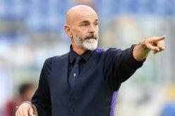 Milan, niente Spalletti: ora è Pioli il candidato numero uno per sostituire Giampaolo