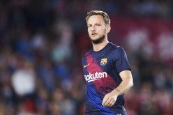 Il Barcellona saluta anche Rakitic: va al Siviglia