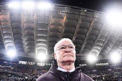 """Sampdoria, presentato Ranieri: """"Qui per salvare la squadra, è un club prestigioso"""""""