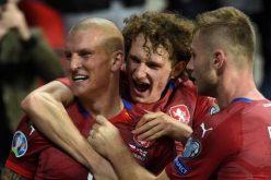 Qualificazioni Euro 2020, Inghilterra k.o. in Repubblica Ceca; Ucraina vicina alla qualificazione