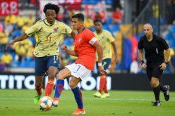 Inter, Sanchez si è operato: torna nel 2020