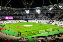 Sistemi Scommesse sul calcio: ecco 2 pronostici molto attendibili