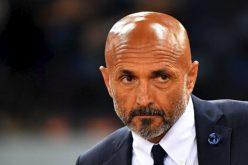 Clamoroso Milan, Giampaolo a rischio: Ranieri, Spalletti e Pioli i tre nomi per sostituirlo