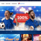 StarVegas Scommesse: un bookmaker all'avanguardia