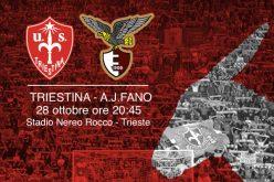 Serie C, Triestina-Fano: quote, pronostico e probabili formazioni (28/10/2019)